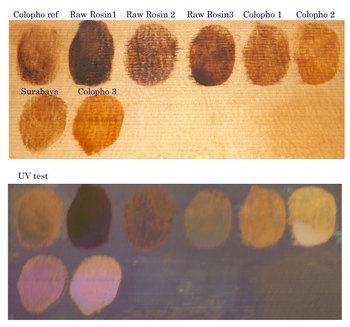 Colophonium-varnish01.jpg