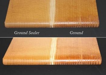 ground sealer.jpg