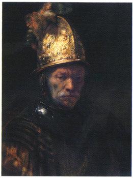 rembrandt.jpg