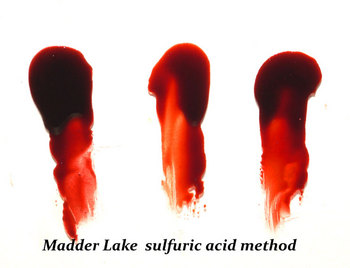 sulfuric-madder-lake.jpg